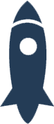 Edit- Logo